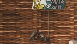 mozaik-ahsap-marketi-duvar-giydirme