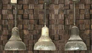 mozaik-ahsap-marketi-duvar-kaplama-urunleri-2