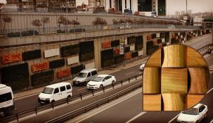 mozaik-ahsap-marketi-merter-duvar-kaplama-2