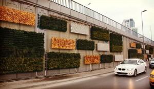 mozaik-ahsap-marketi-merter-duvar-kaplama