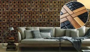 mozaik-ahsap-marketi-uygulama-alanlari