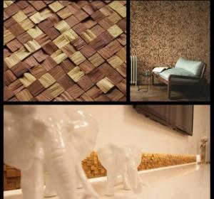 mozaik-ahsap-resimleri-duvar-kaplama-2