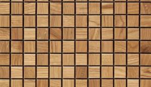 mozaik-ahsap-resimleri-duvar-kaplama-banyo-2