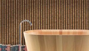 mozaik-ahsap-resimleri-duvar-kaplama-banyo