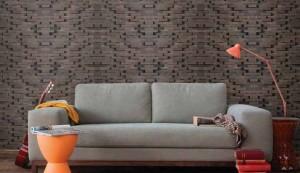mozaik-ahsap-resimleri-duvar-kaplama