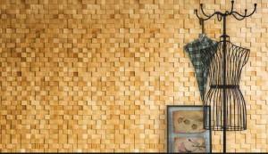 mozaik-ahsap-urunleri-duvar-giydirme