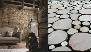 mozaik-ahsap-uygulamalari